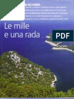 Dossier Croazia