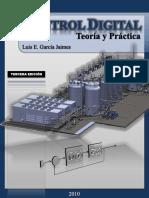 Control-Digital-de-Proceso_garcia.pdf