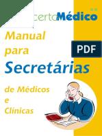 manual_secretarias.pdf