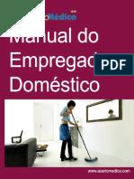 manual.empregador.domestico
