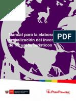 Manual_para_la_Elaboaracion_y_actualizacion_del_inventario_de_recursos_turisticos
