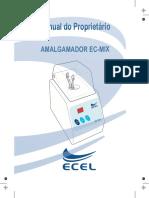 Amalgamador_Capsular_Digital_EC_Mix