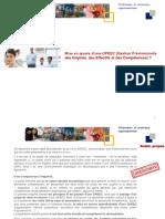 3. Présentation Etapes GPEC Janvier 2017 (1).pdf