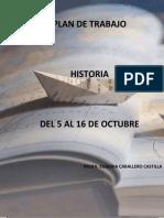 historia plan de trabajo 3 Eu.docx