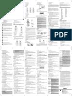Manual TS 3110 - TS 3111 - TS 3112 e TS 3113.pdf