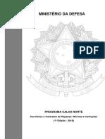 Normas e Instruções 2018 Calha Norte.pdf