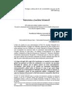 Entrevista_al_Prof._Dr._Joachim_Schmiedl.pdf