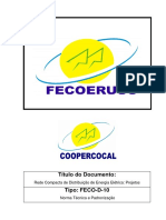 FECO-D-10-Rede-Compacta-de-Distribuição-de-Energia-Elétrica-Projetos-COOPERCOCAL4