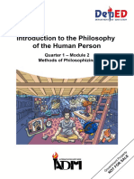 Signed off_Introduction to Philosophy12_q1_m2_Methods of  Philosophizing_v3