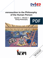 Signed off_Introduction to Philosophy12_q1_m1_Doing Philosophy_v3