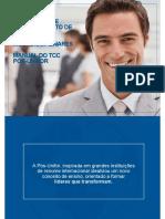 manual_TCC.pdf