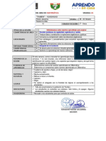 PLANIFICADOR SEMANAL IE TIAMBRA segundo.pdf