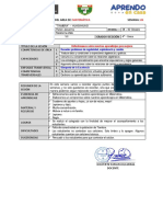 PLANIFICADOR SEMANAL IE TIAMBRA cuarto.pdf