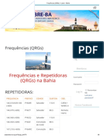 Frequências (QRGs) – Labre – Bahia.pdf