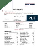 AEEA-TDS.pdf
