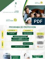 PORTAFOLIO BIENESTAR FAMILIAS