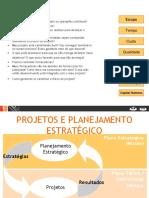 Engenharia de Software - prt-5