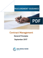 ContractManagementGuidance2017.pdf