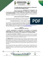 Invitacion 036-2020 (1) (1)
