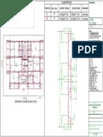 Mr.Rasul_Set_2_Structural_Drawing-5.GF ROOF SLAB PLAN