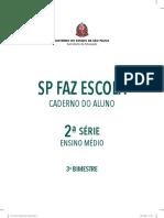 2ª Serie - Quimica Aluno 3ºBimestre.pdf