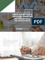 1496690364Guia_essencial_para_aumentar_a_rentabilidade_no_seu_escritrio_de_advocacia