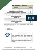 Aula 09 Estatística.pdf