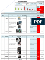 01 Reporte inspeccion bosa 02102020.pdf