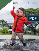 novartis-annual-report-2019