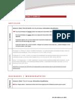 APA Norme_ exemples_biblio.pdf