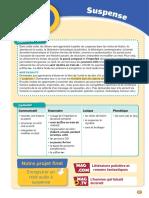 GP unité 5.pdf