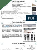 Brocas Presentación1.pdf