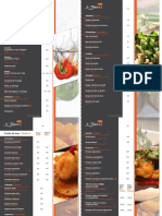 menu card (1).pdf