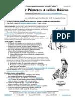 como aplicar los primeros auxilios.pdf