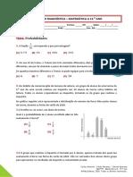 Avaliação Diagnóstica - 12-º Ano - 12 de Setembro (2)