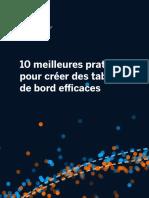 10_best_practices_for_building_effective_dashboardswp_fr-fr