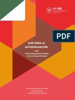 Guia_SAC_Voluntaria-web3904.pdf