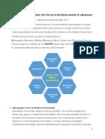 DESTEP Model - The Macro Environment.pdf