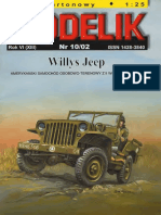 Modelik_2002.10_Willys_Jeep.pdf