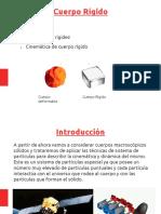 CR-Introducci+¦n