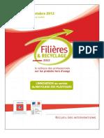 Recueil-Recyclage-plastiques.pdf.pdf