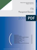 2-itb-catalogue-afrique-2017-18