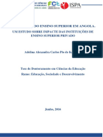 Adelina_V.F.Def._Tese_16Junho_ 2016.pdf