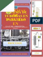 231357533-Sistema-de-Tuberias-en-Paralelo-12-1