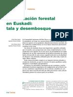 tema 19.pdf