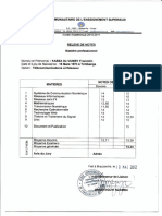 Relevé de Notes ECES  2012.pdf