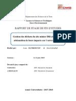 ELFIRDOUSSI-LAAJAJ.pdf