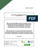 Synth_record15-0154_1A.pdf