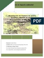 R306.16_EXPLOTACION-DE-CANTERA_198769.15_FREYDBER-FERNANDO-CHAVEZ-GONZALES.pdf