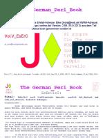 GE_:  Mein Perl Curse Vol V EsErC standard